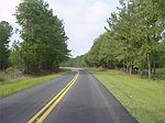 Meriwether Trail Hwy # 231, Grady, AL