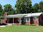 578 Monroe St, Madisonville, TN