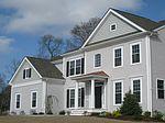 16 Farrington Ave # VOEH9E, Norfolk, MA