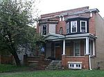 3828 Park Heights Ave, Baltimore, MD