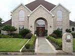 4365 Howell Dr, Port Arthur, TX
