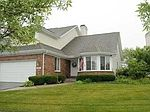 33023 N Stone Manor Dr, Grayslake, IL