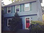 607 Copeland St, Madison, WI