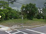 1901 E Fletcher Ave, Tampa, FL