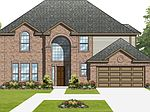 33RD & Kelly # 4Q0YNW, Edmond, OK
