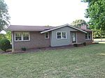 1410 Wesson Rd, Shelby, NC
