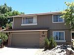 1070 Tudor Ct, Reno, NV