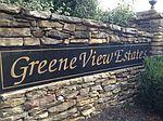 Greene View Ests, Goodlettsville, TN