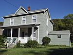 322 Cooper Ave, Johnstown, PA