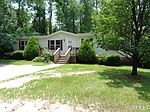 1018 Other, Manteo, NC