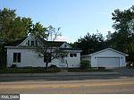 18450 Robinson St, Dayton, MN