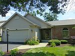 91 Montgomery Ln UNIT 1, Canfield, OH