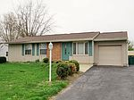769 Celine Ct, West Jefferson, OH