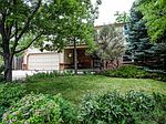 302 W Davies Ave S, Littleton, CO