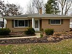 5874 Hillside Ave, Indianapolis, IN