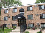 3844 Nicollet Ave APT 101, Minneapolis, MN