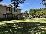 34158 Bowling Green Cmn, Fremont, CA
