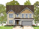 412 Historical Way # YV3LA6, Linthicum, MD