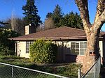 2040 Howland Hill Rd, Crescent City, CA