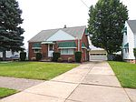 21440 Fuller Ave, Euclid, OH