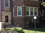 8048 S Saint Lawrence Ave # 2, Chicago, IL