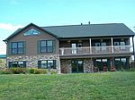 589 Clay Pike Rd, New Florence, PA