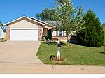 30 Autumnwood Dr, Moscow Mills, MO