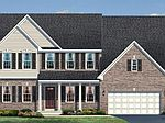 1010 Brookview Dr # U89RA7, Pennsburg, PA