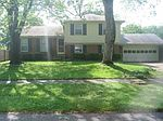3103 Auburn Cir, Jeffersontown, KY
