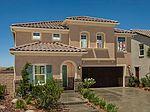 2715 Goldenrain St # 8HBG2A, Palmdale, CA