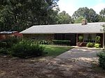 1744 Hall Rd, Edwards, MS