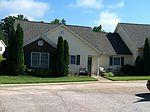 126 Hidden Creek Dr # 124, Salisbury, NC