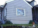 716 Yakima Ave # MLS666407, Tacoma, WA