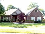 10202 Hunters Trce, Mobile, AL