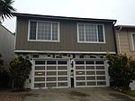 427 Bonnie St, Daly City, CA
