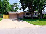 1305 SW 77th Pl, Oklahoma City, OK