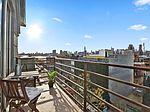84 Eagle St Apt 1D, Brooklyn, NY 11222