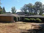 16439 Cortez Ct, Grass Valley, CA