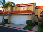 12478 Creekview Dr, San Diego, CA