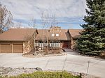 1 Red Fox Ln, Littleton, CO