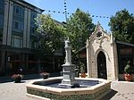 Santana Hts, San Jose, CA