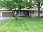 5516 Cranston Ave, Fort Wayne, IN