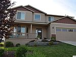 2747 Conner St NW, Salem, OR