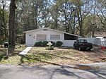 1959 NW 35th Ave, Gainesville, FL