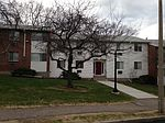 Edgemere Rd, West Roxbury, MA