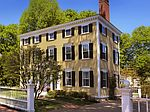 274 High St, Newburyport, MA