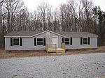176 Maple Ln, Pelham, NC