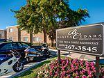 5155 Cedarwood Rd, Bonita, CA