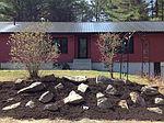 4 Arrowhead Dr, Center Ossipee, NH