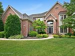 1252 Countryside Ln, South Elgin, IL